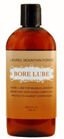 Bore Lube - 8 oz.